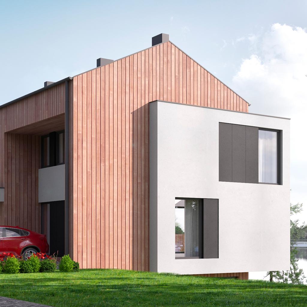 architect-img31
