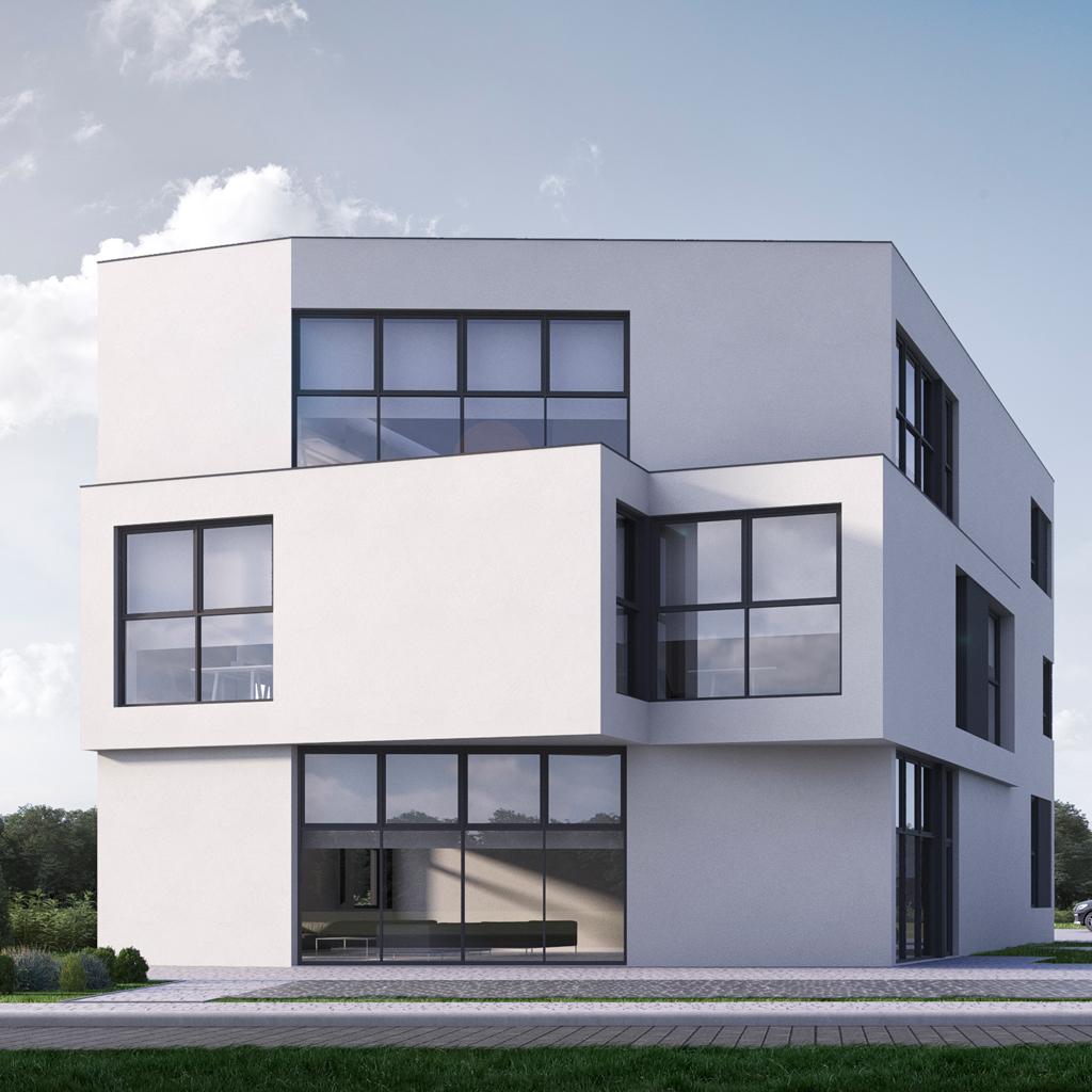 architect-img32