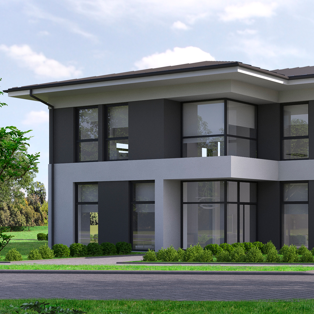 architect-img33