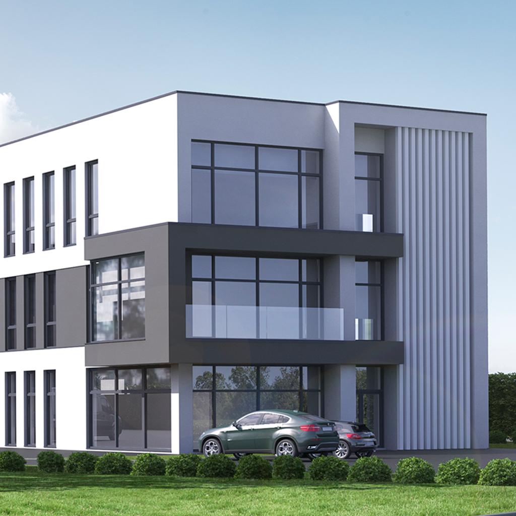 architect-img34