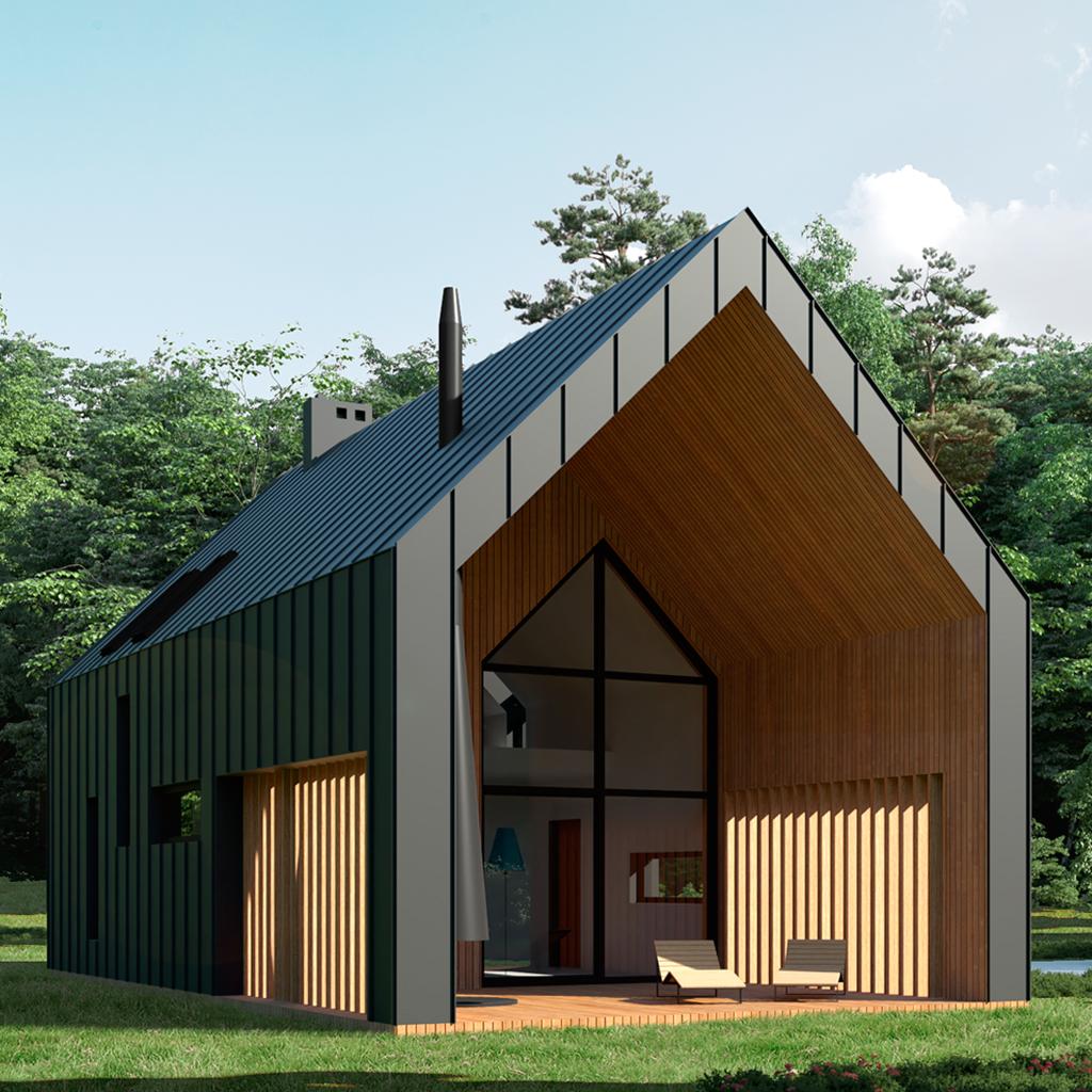 architect-img35