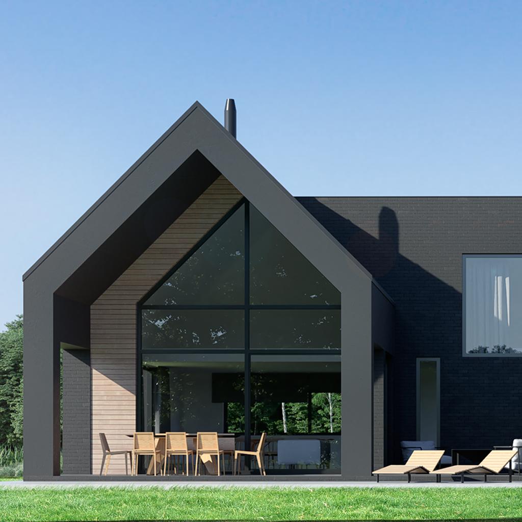 architect-img36